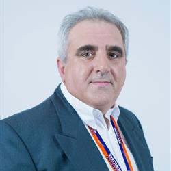 Adrian Epure