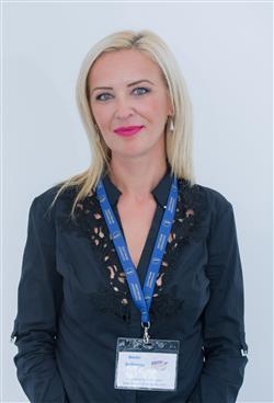 Blanka Stefanescu