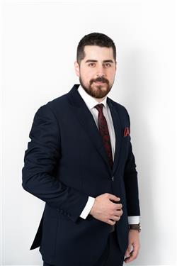 Razvan Antal