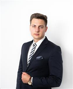 Bogdan Teleaga