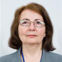 Daniela Simion