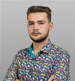 Radu Pop