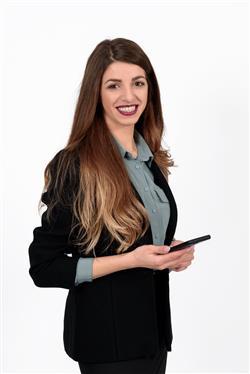 Monica Naghi