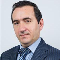 Valentin Horvath