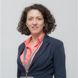 Simona Bobeanu