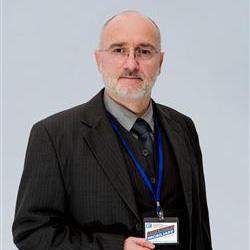Dan Ureche