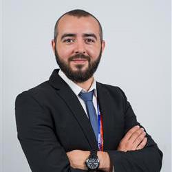 Alexandru Bucalae