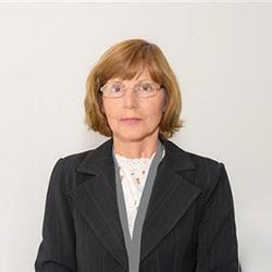 Lucia Demco