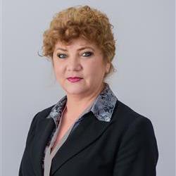 Gabriela Ravar