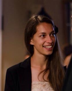 Ana Cristea