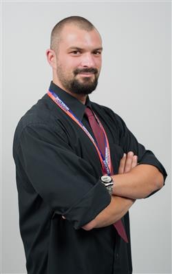 Emanuel Istrate