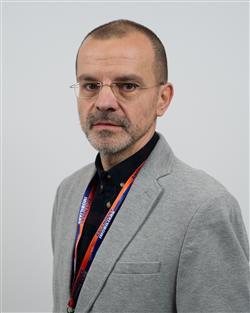 Marius Tataru