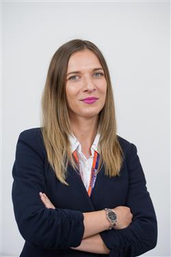 Catalina Margas