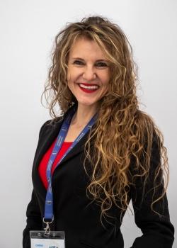 Cristina Epure