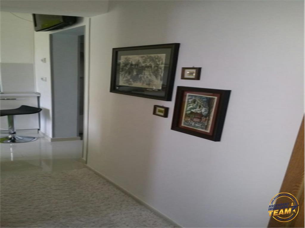 Oferta Tranzactionata!!Apartament doua camere ASTRA