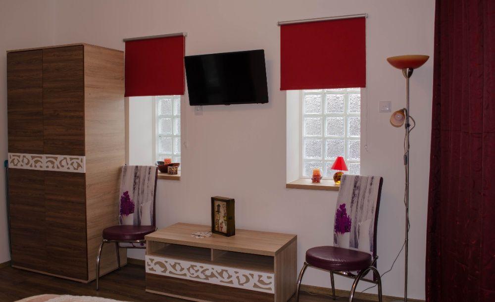 OFERTA REZERVATA! Apartament deosebit, situat in zona centrului istoric din Brasov