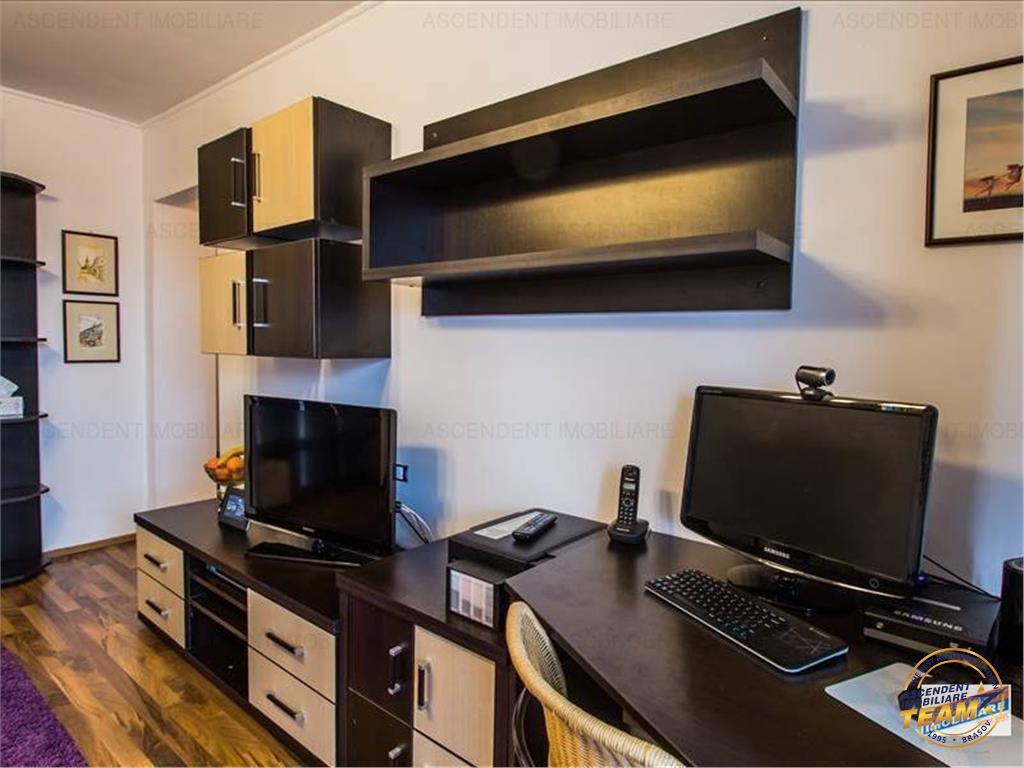 OFERTA TRANZACTIONATA!!!  Apartament 3 camere, SEMILUX, zona Calea Bucuresti