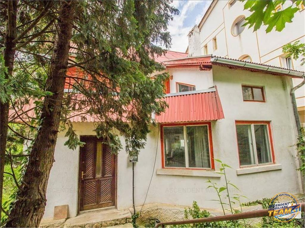 OFERTA TRANZACTIONATA!!!Casa, singura in curte, Drumul Poienii Livada Postei