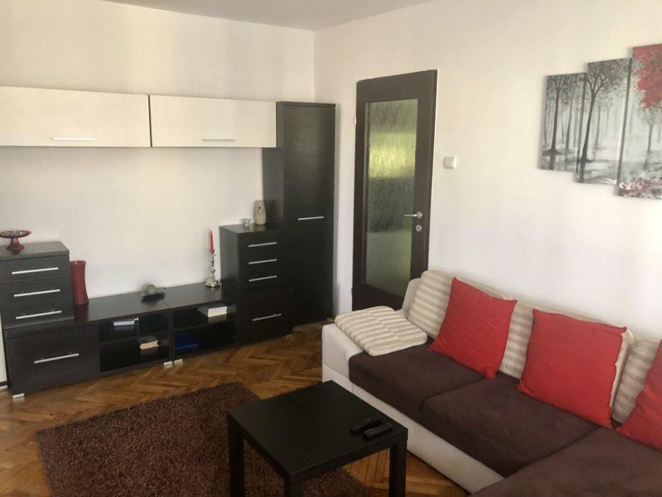 OFERTA TRANZACTIONATA!!!Apartament 2 camere mobilate modern Gemenii