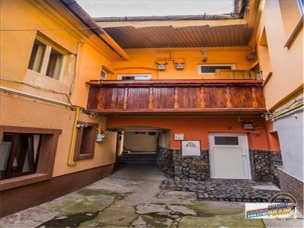 OFERTA TRANZACTIONATA!!!!Apartament cu doua intrari,rezidenta/investitie/ birouri