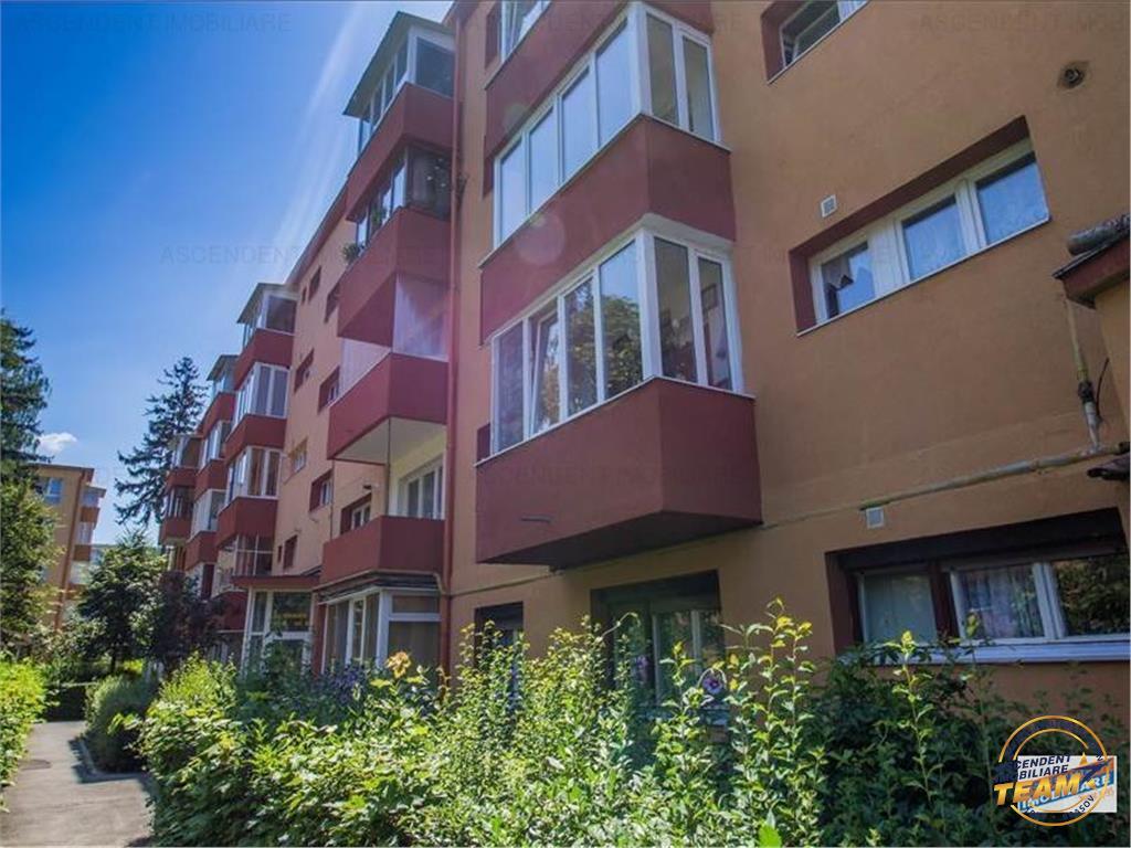OFERTA TRANZACTIONATA!!!!  Apartament  in zona cu spatiu verde, Astra, Brasov