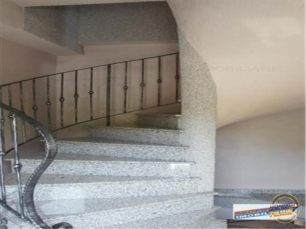 OFERTA REZERVATA!!!! Casa pozitie privilegiata, Parcul Central Brasov