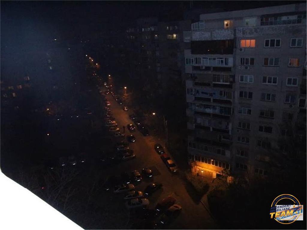 OFERTA TRANZACTIONATA!!! Apartament conditii speciale!    Bucuresti, Militari