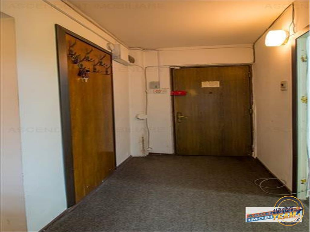 OFERTA TRANZACTIONATA!!!!  Apartament Centrul Civic, Brasov