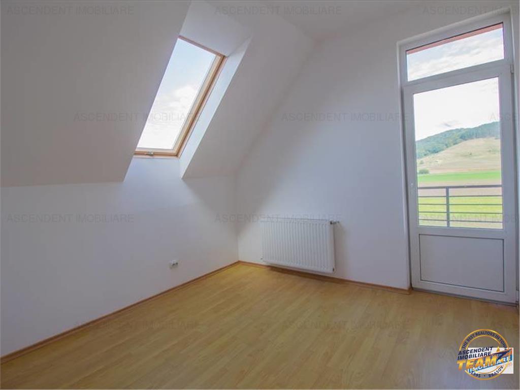 OFERTA TRANZACTIONATA!!! Vezi film prezentare!!!Casa tip duplex, constructie noua, conditii avantajoase