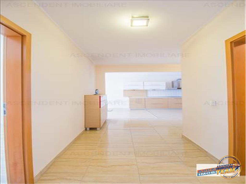 OFERTA TRANZACTIONATA!!! !!!!Apartament luminos, constructie noua, conditii speciale