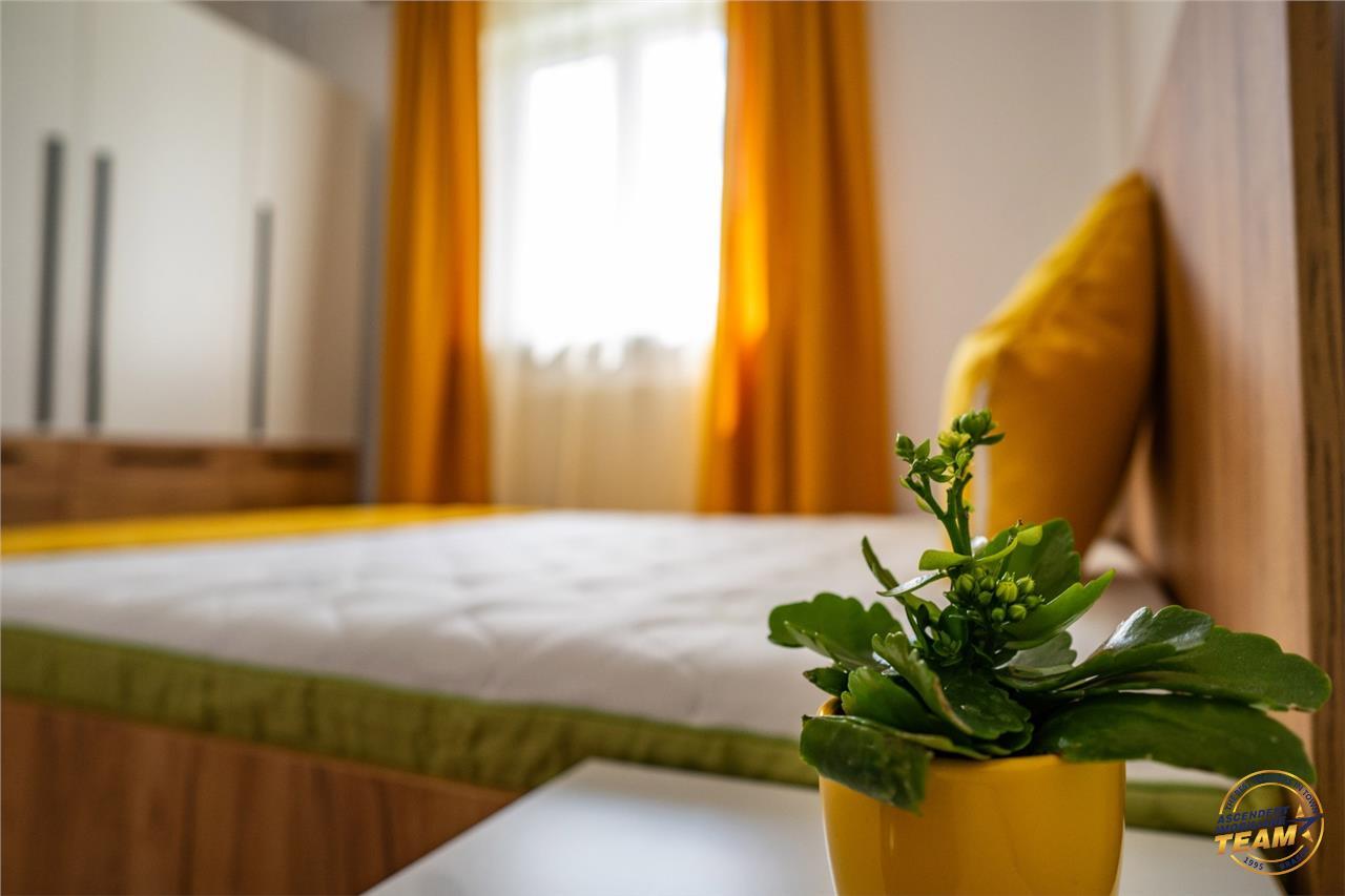OFERTA REZERVATA!Apartament cochet si primitor, Florilor, Brasov