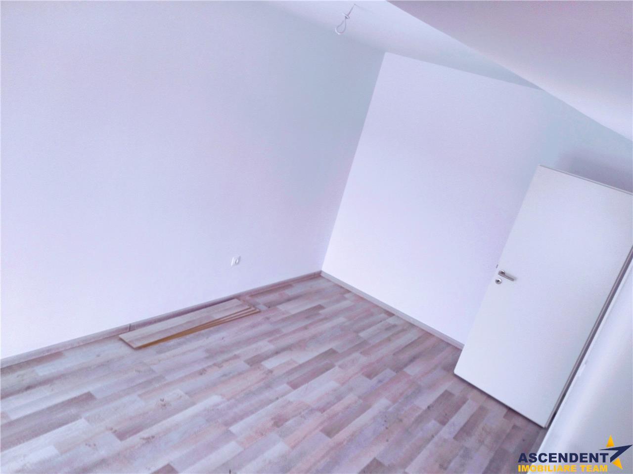 OFERTA TRANZACTIONATA!!Apartment 2 camere, constructie noua, Avantgarden 3