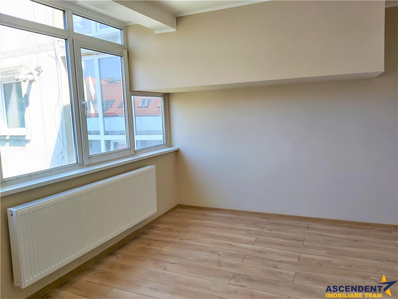 Spatiu birouri, langa Tribunal, Centrul Civic, Brasov