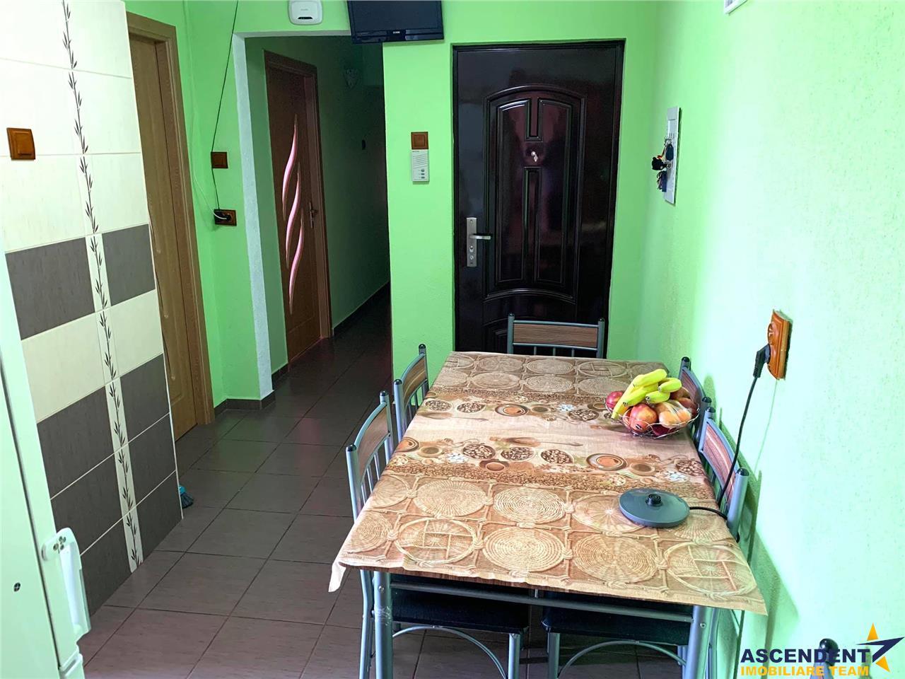 Apartament 2 camere, Bartolomeu