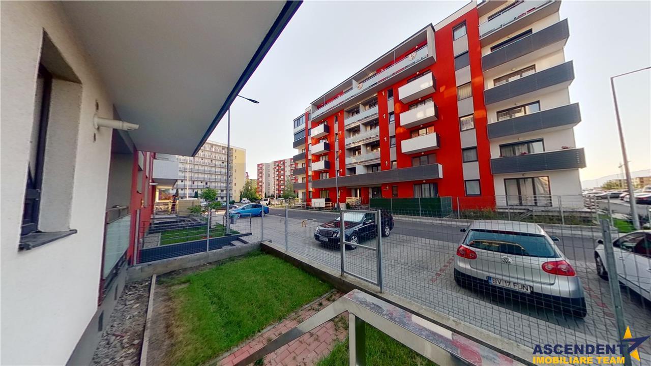 OFERTA REZERVATA!! EXPLOREAZA VIRTUAL! Speciala resedinta, cu gradina proprie, constructie noua, Brasov