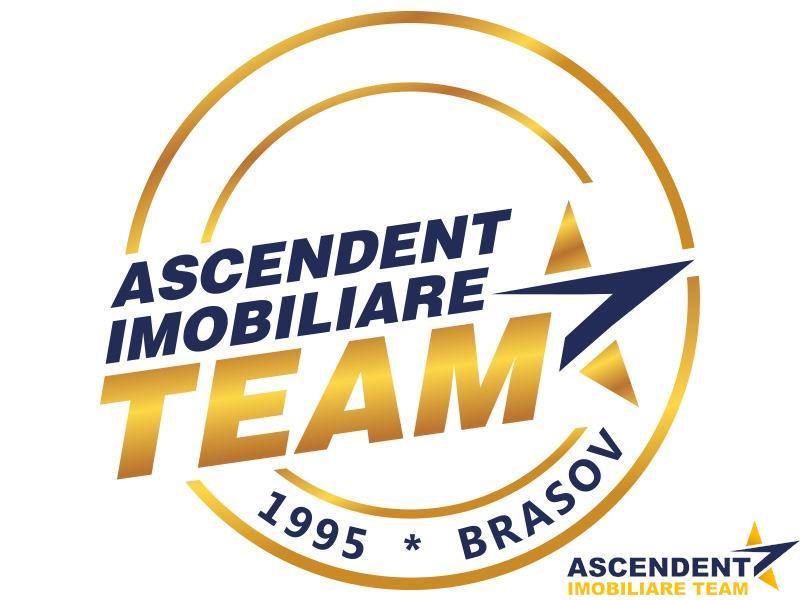 Clasic mobilat, apreciabil raport, Semicentral, Brasov.