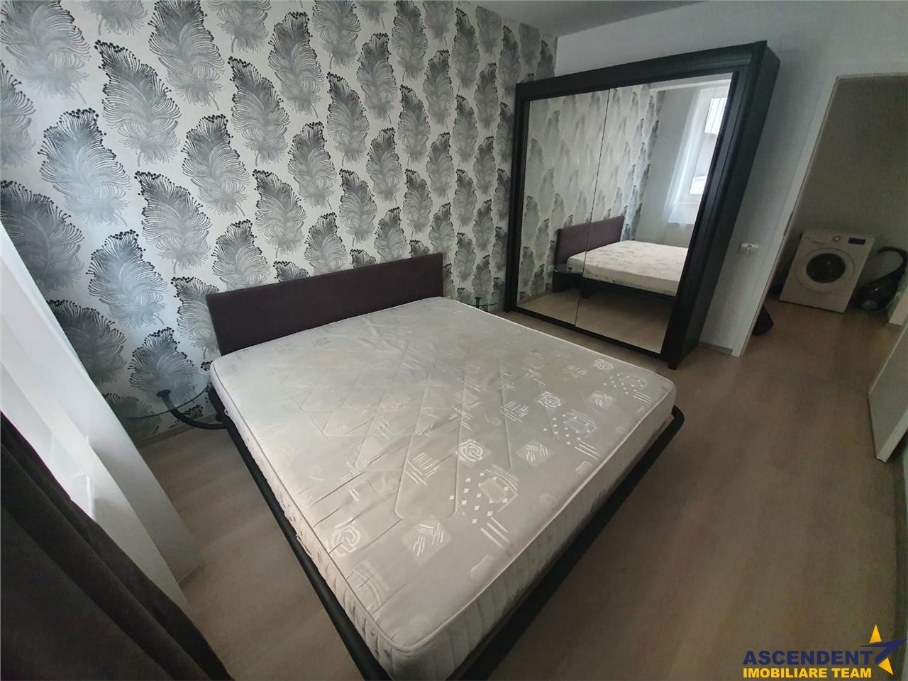 OFERTA REZERVATA!! Clasa Lux, rezidential nou, cartier Racadau, Brasov