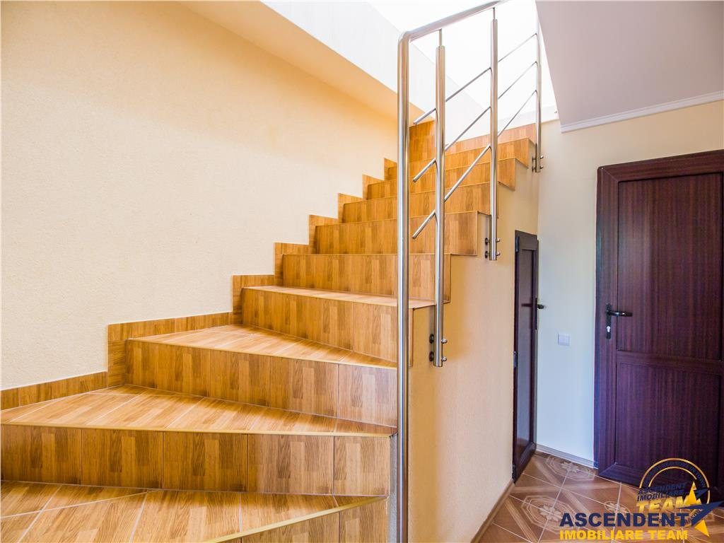Segmentul comercial/ rezidential/ pensiune, Brasov