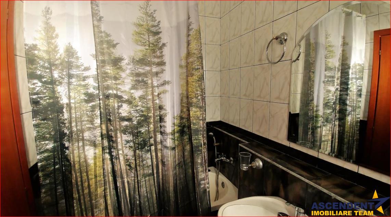 Special! Hostel si pensiune Poiana Brasov