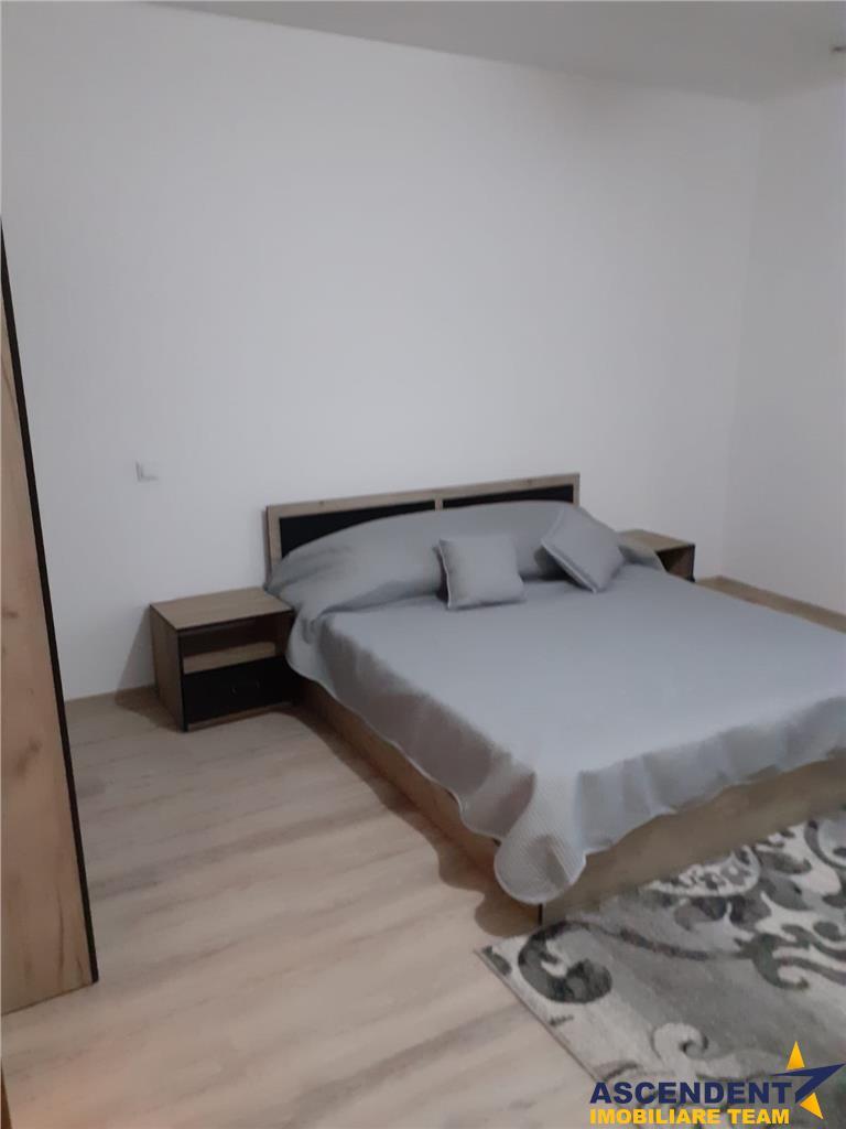 Casa 3 camere amplasata central in Stupini
