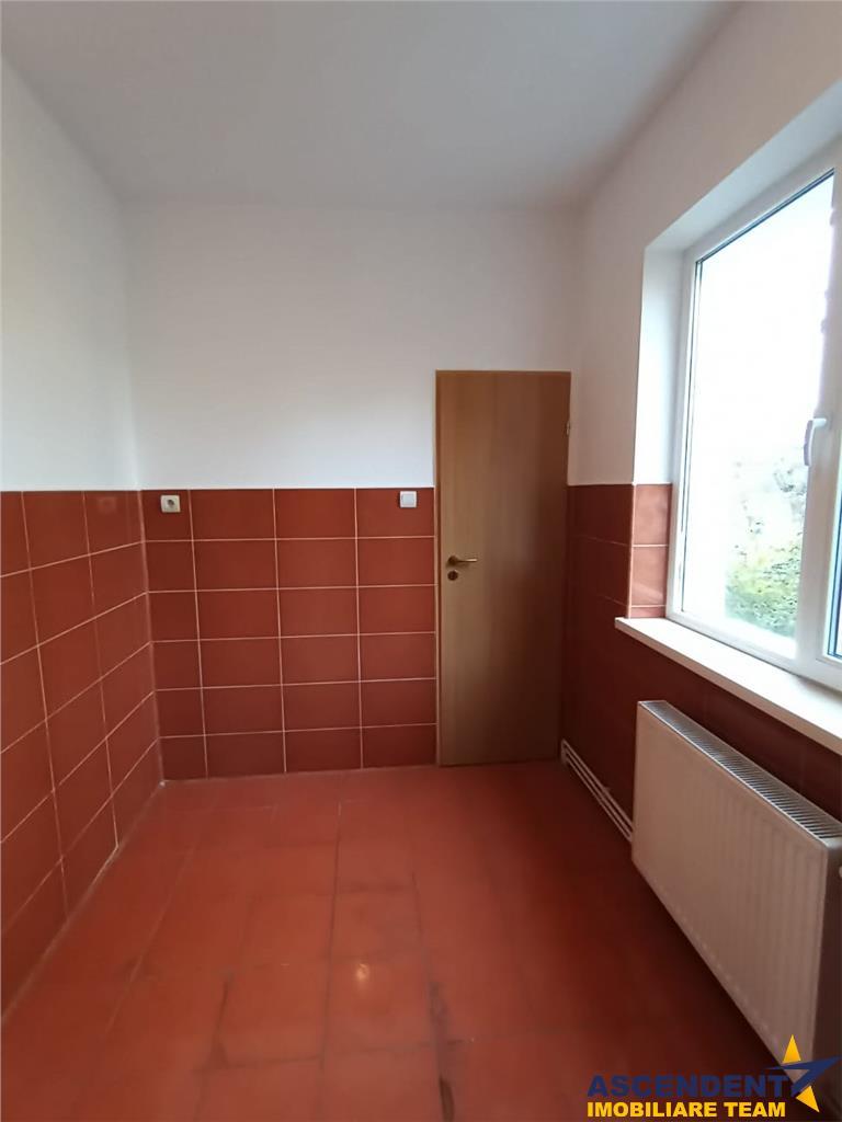 Apartament doua camere, Grivitei, rezidential/ birouri
