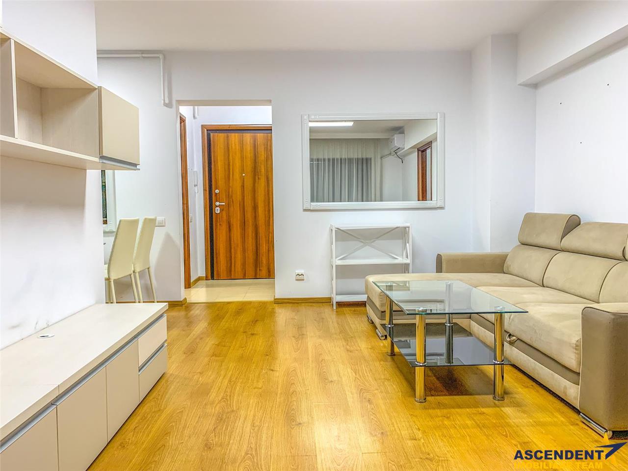 OFERTA REZERVATA!!Resedinta eleganta, pe nou rezidential, Brasov