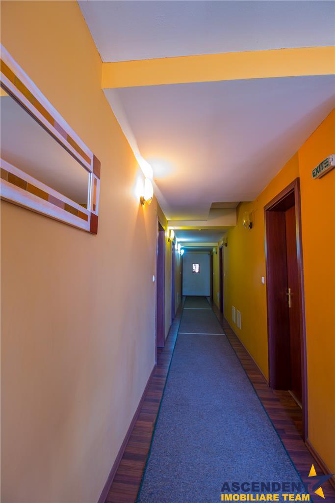 Remarcabil segment imobiliar, Central, Brasov