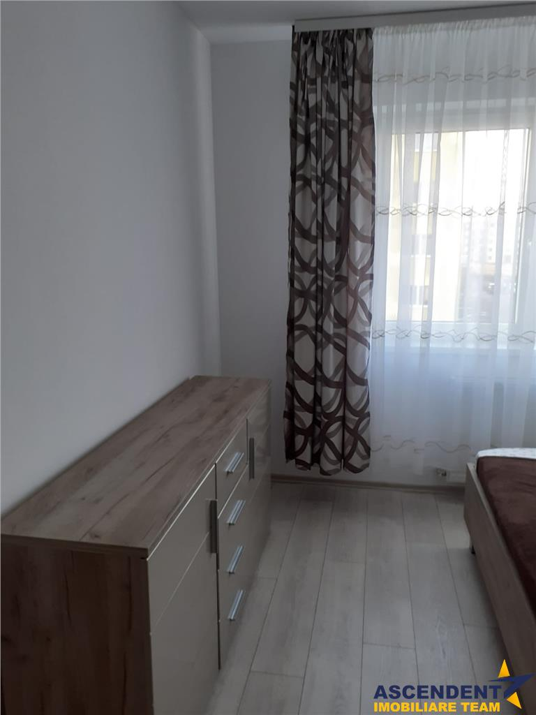 OFERTA REZERVATA! Apartament deosebit, 2 camere, Coresi