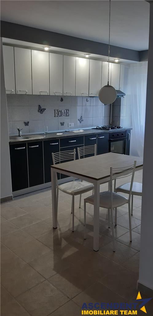 OFERTA REZERVATA!!Apartament trei camere, pozitionat intrun cartier imbratisat de verde