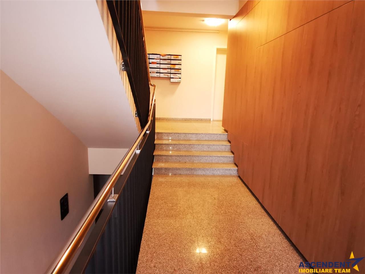 Proprietate in zona rezidentiala Coresi, recomandabila zonare, birou sau rezidenta
