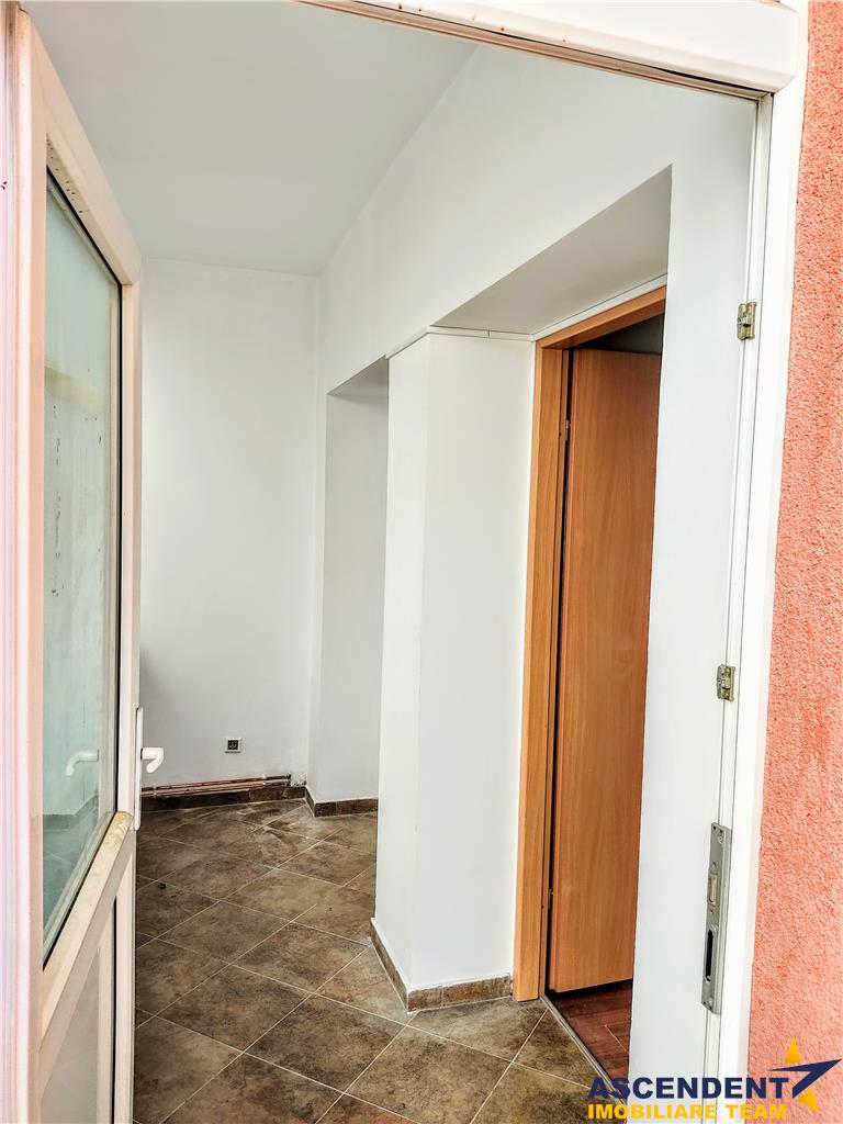 OFERTA REZERVATA! Vila pretabila si spațiu birouri/ sediu de firma, Central, Brasov