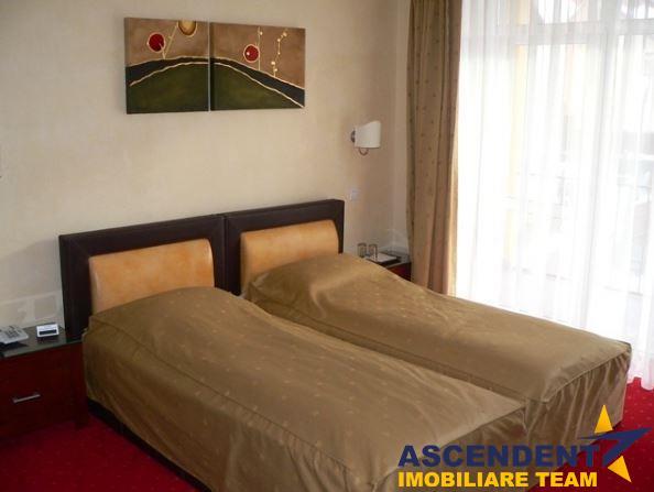 Oportunitate investitie, Hotel Poiana Brasov