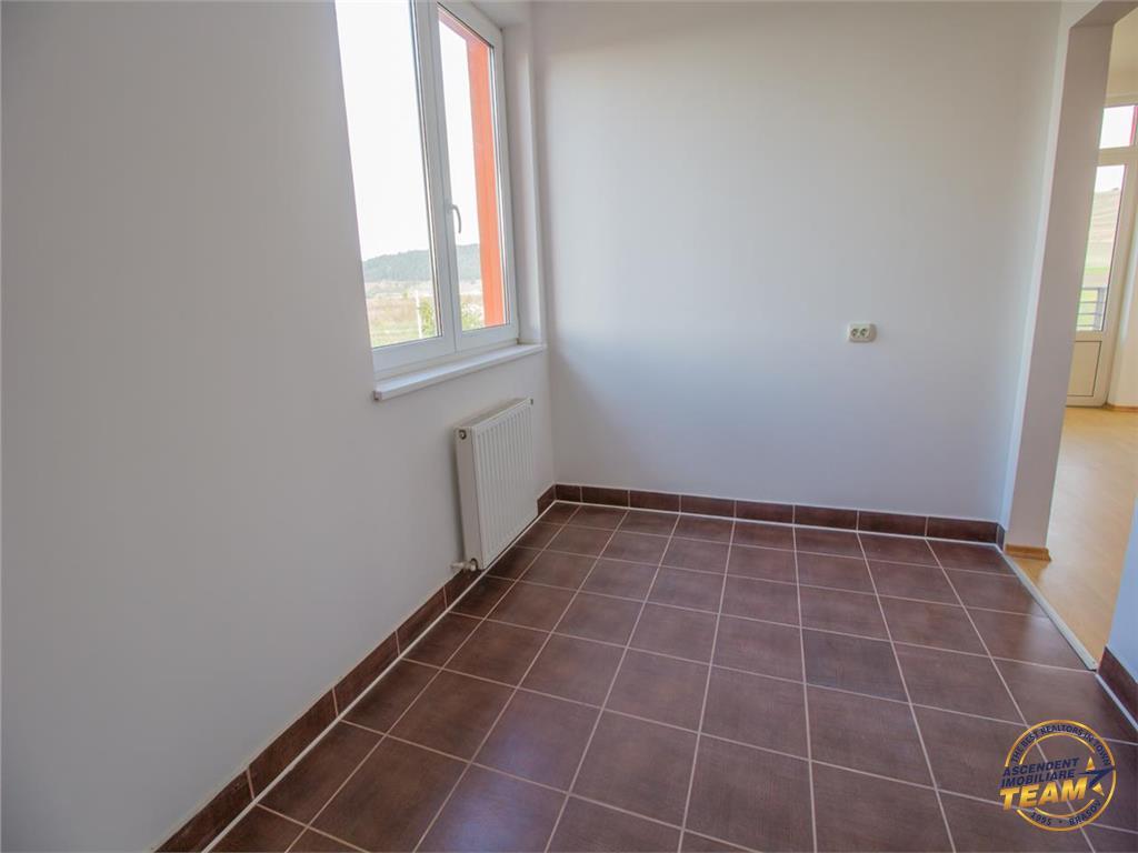 Apartament deosebit, mobilat sau nemobilat, conditii avantajoase, Sanpetru, Brasov