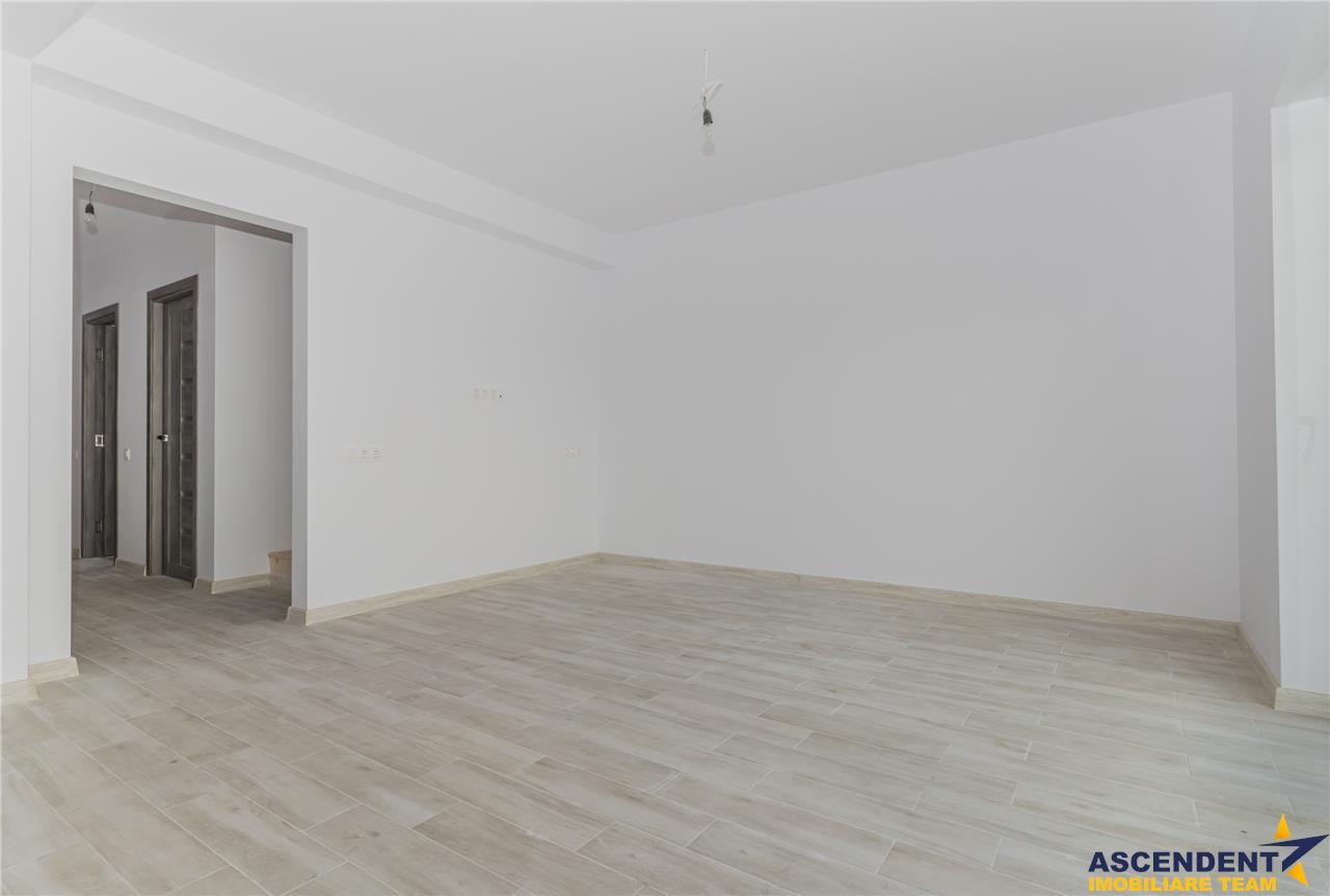 Vila premium tip duplex, Sanpetru  Brasov